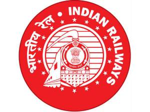 Railway Vikas Corp Ltd Recruitment