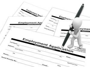 NIT Calicut: 125 Technical Staff Vacancies