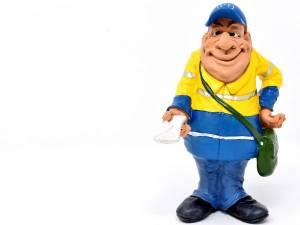 Postman & Mailguard Vacancies: WB Circle