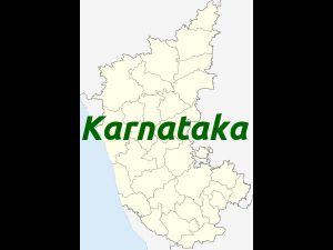 Kannada language is compulsory from Class I to V