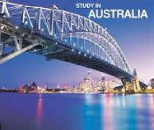 University Sydney Offers Study Australia Scholarship 2018 Apply Now