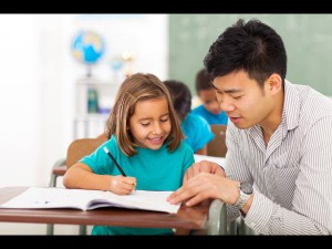 How Can Teachers Help Students To Achieve Success