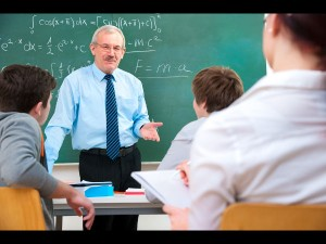 6 Things A Teacher Should Never Say To A Student