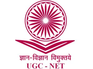 Download National Eligibility Test Net Admit Card