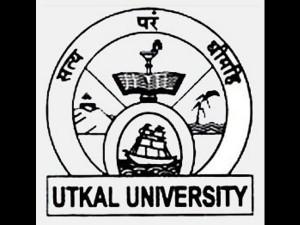 Utkal University Conduct Final Year Examination From February 23