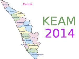 Keam 2014 Withdrawal Score Card Data Sheet Admit Card
