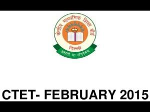 Cbse Ctet Online Registration