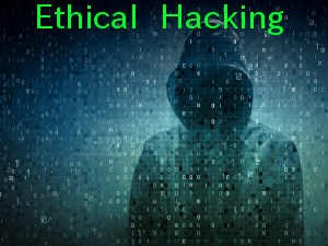 Ethical Hacking An Offbeat Career Prospect