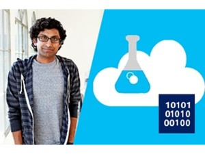 Data Science Essentials Online Course By Microsoft