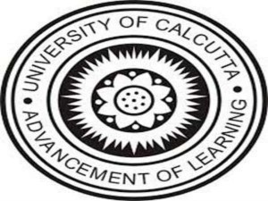 Phd Philosophy From Calcutta Univeristy