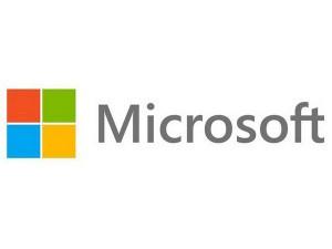 R Data Science Course Microsoft