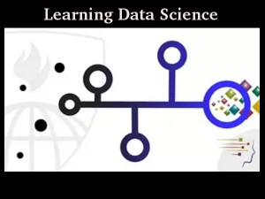 Top Courses Learn Data Science