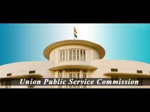 Upsc Notification Civil Services Prelims Preponed For 2017