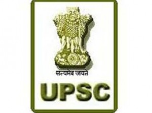 Tips Upsc Preliminary Exam