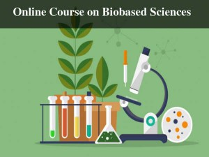 Does Biology Tick Your Biological Clock Take This Online Course