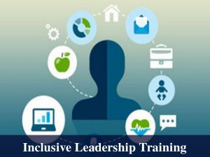 Learn Work Life Balance To Be Successful Leader With This Online Cours