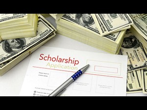 University Of British Columbia Offers Scholarships For Ug Courses