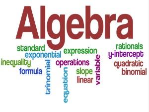 Online Course On Pre Algebra Beginners High School Students