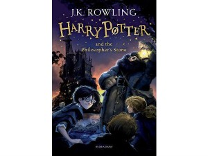How Does Inclusion Harry Potter Tintin Asterix Icse Syllabus Inculcate Better Reading Habits