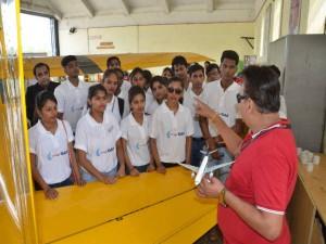 Exclusive Captain Dharamraaj Shukla In Conversation With Careerindia