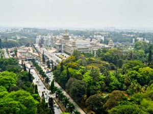 Top 10 Cities For Education In India