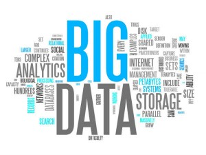 What Is Big Data Free Online Course On Big Data
