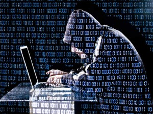 Learn Ethical Hacking Just 10