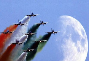 Indian Airforce Is Recruiting Various Posts Apply Now