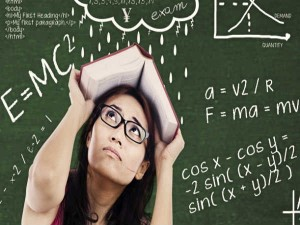 5 Ways Tactically Score Physics Board Exam