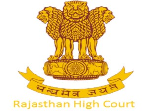 Rajasthan High Court Recruitment 2017 Apply Now For Stenographer Post