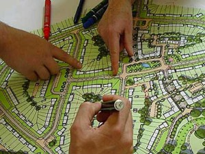 How To Become An Urban Planner With Course Habitat Policy Practice
