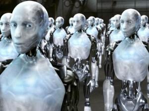 Columbia X University Launches Online Course On Robotics