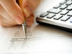 How Prepare Cbse Class 12 Accountancy Examination