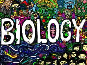 How Prepare Cbse Biology Exam Paper