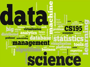 Data Science Scope Opportunities A Career Prospect 2017