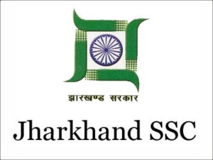 Jssc Releases Recruitment 2017 Notification Check Now