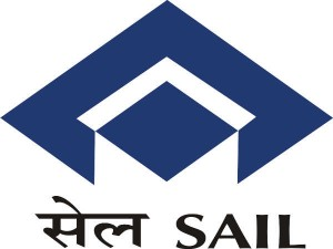 Sail Recruitment Apply Officers Registrars Now
