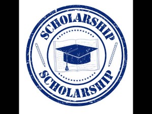 Raciri Offers Research Scholarship For Indian Students
