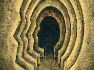 Online Course On Social Psychology