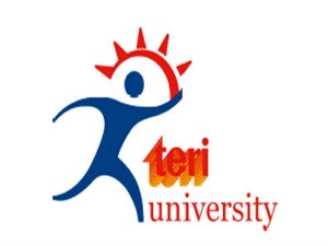 Teri University Admissions Open Apply Pg Courses Now