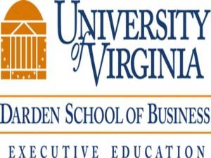 Uva Darden Launches Financial Accounting Mooc