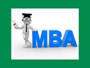 Should I Apply For An Online Or A Traditional Mba