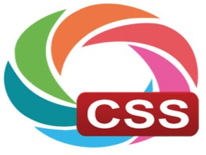 Online Course On Css Offered By The World Wide Web Consortium