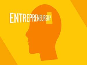 Entrepreneurship Certificate Program Business Idea Validation