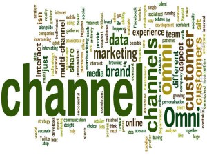Dartmouth College Offers Mooc On Omnichannel Strategy Management