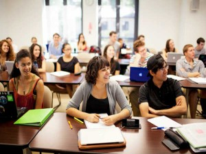 Should Students Take Foreign Language Course 10 Tips To Guide You
