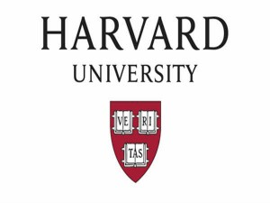 Free Online Data Science Course From Harvard University
