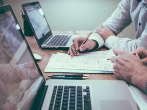 Social Media Better Learning Methods Career Opportunities