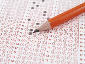Ts Tet 2017 Answer Keys Released Check Now