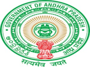 Ap Eamcet Second Counselling Seat Allotment Result List To Be Released
